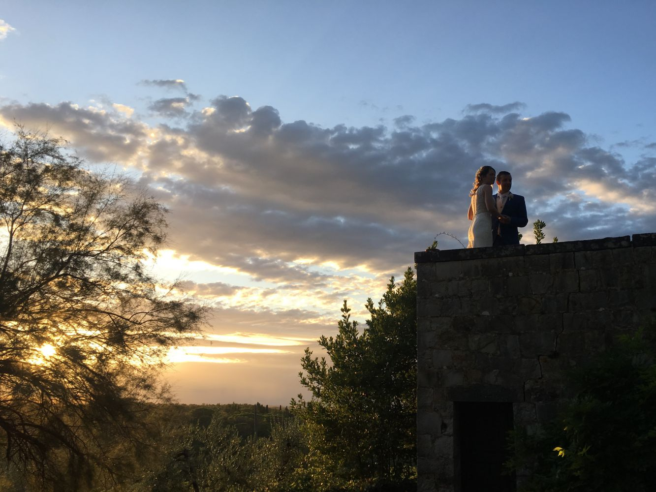 Your Romantic wedding in Relaxing Tuscany</p><p><a class='btn btn-default' href='weddings/'>Read more</a>