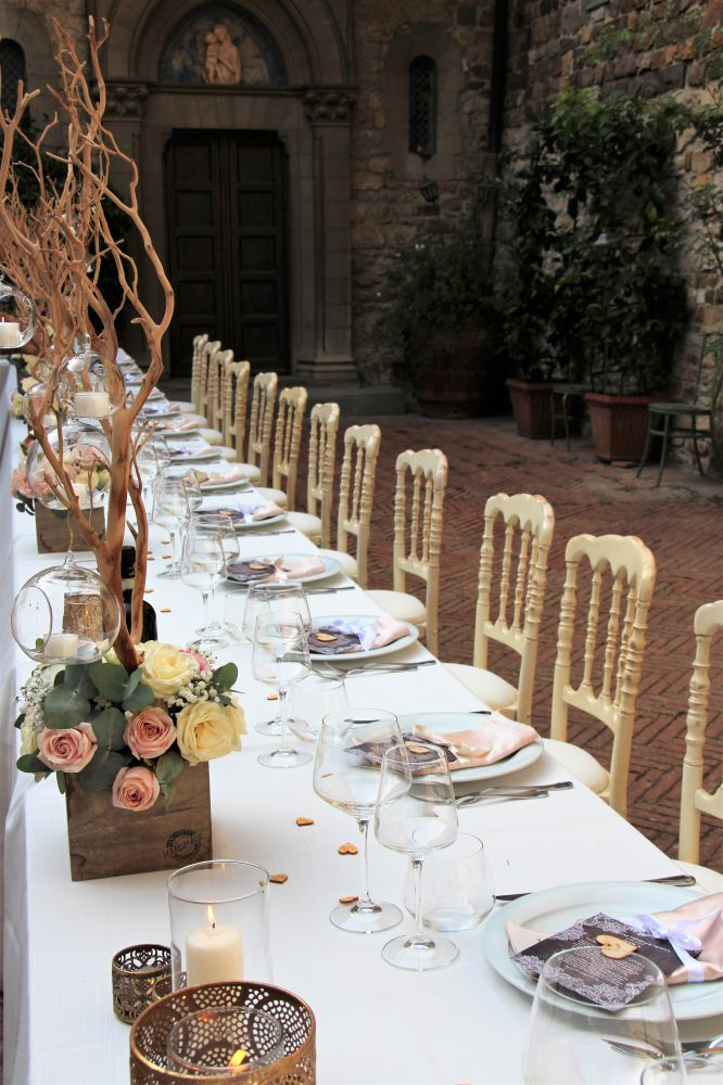 Tema Matrimonio In Un Castello : Game of thrones come trasformare il vostro matrimonio in uno